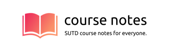course-notes logo