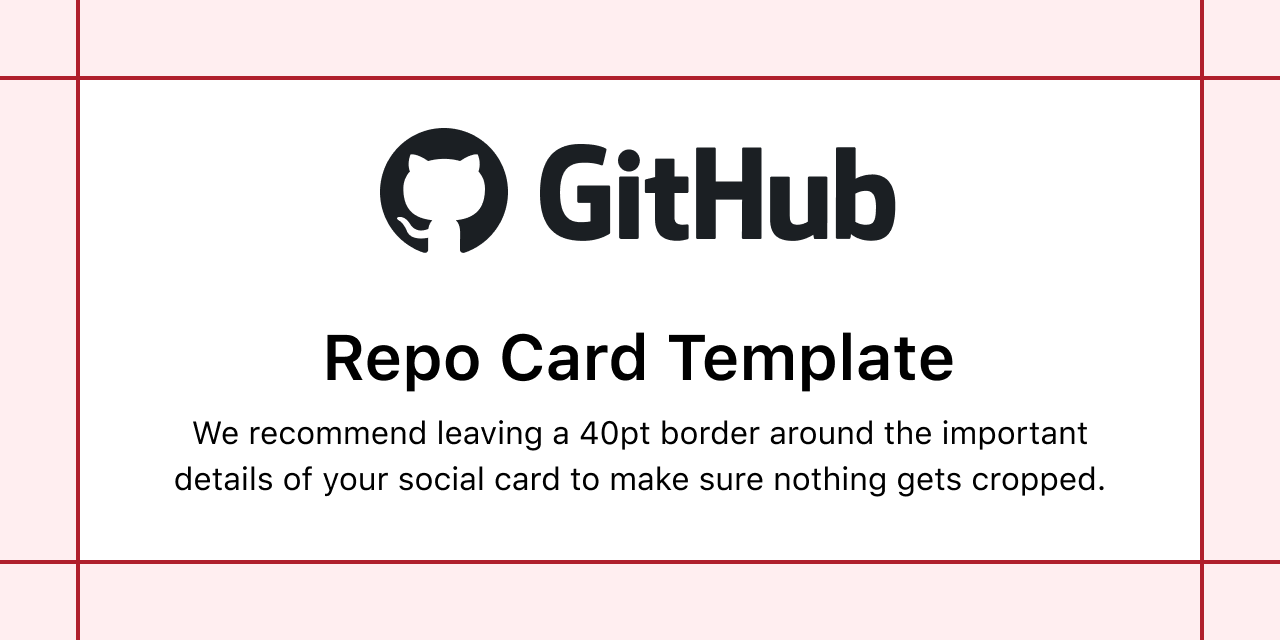 youtube-api · GitHub Topics · GitHub
