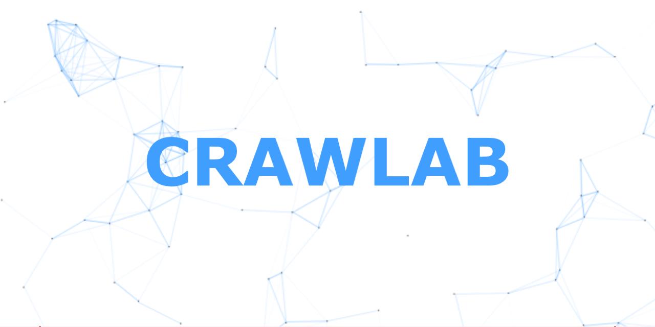 crawlab