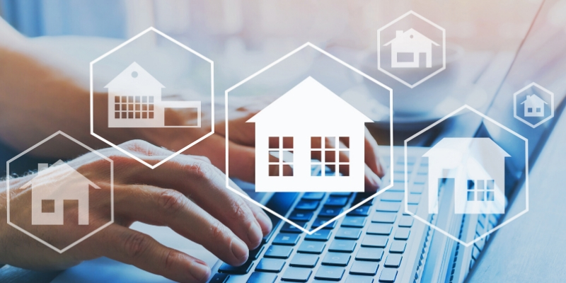 GitHub - Maiestas28/Project-2--Real-Estate-Portal: Django(1.11.3) Real  Estate Portal