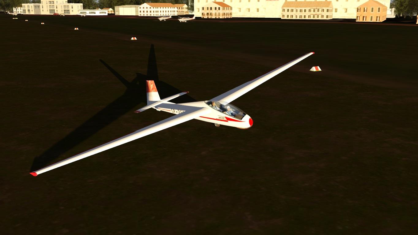 flight-simulator · GitHub Topics · GitHub