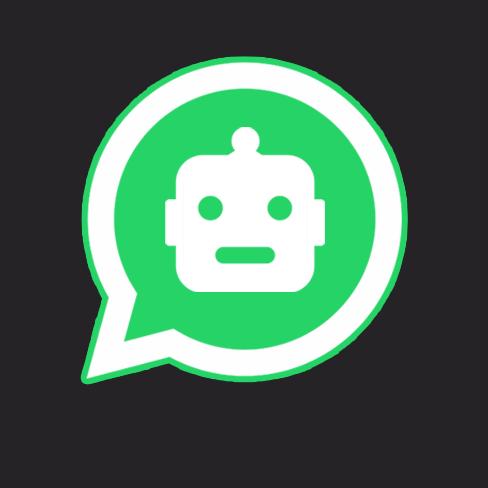 whatsapp-web.js