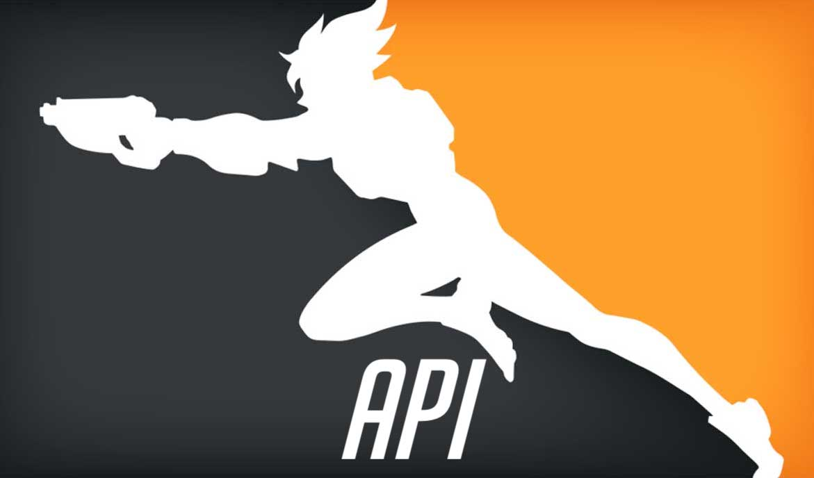Overwatch-League-API-Documentation