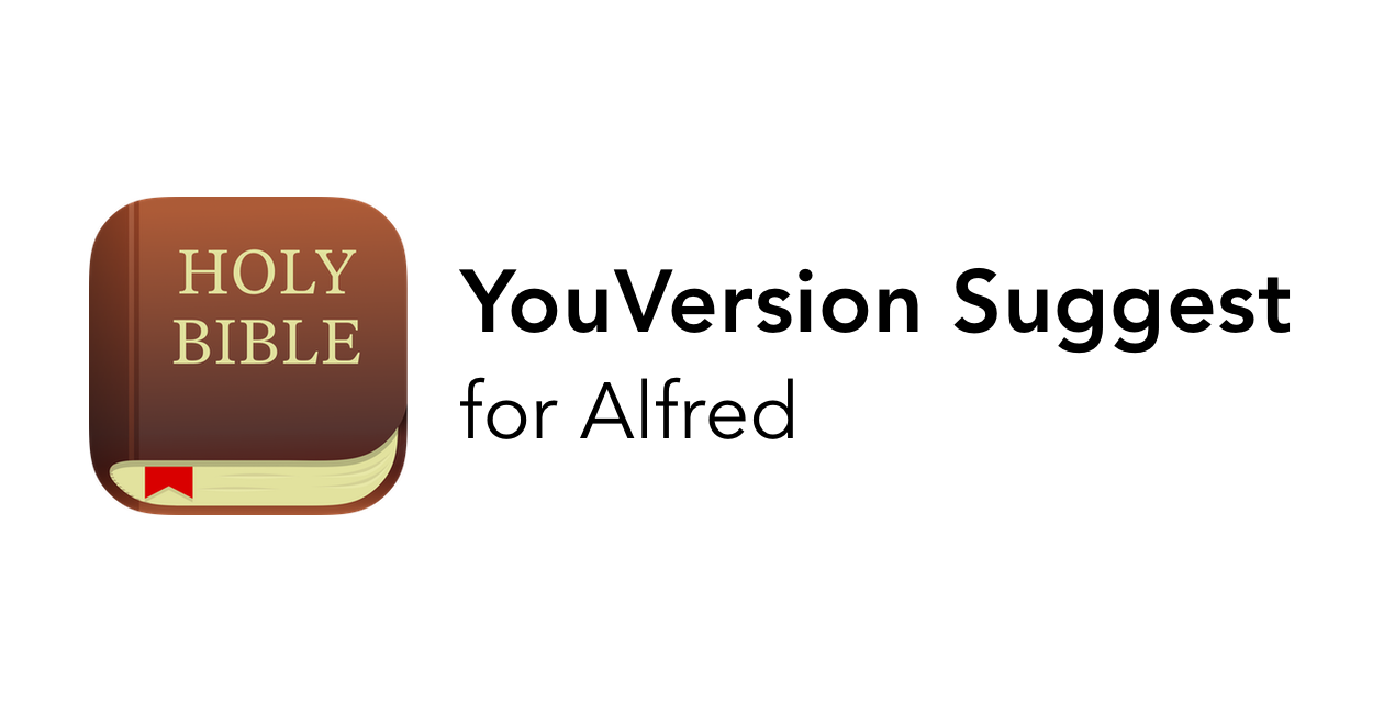 youversion-suggest-alfred