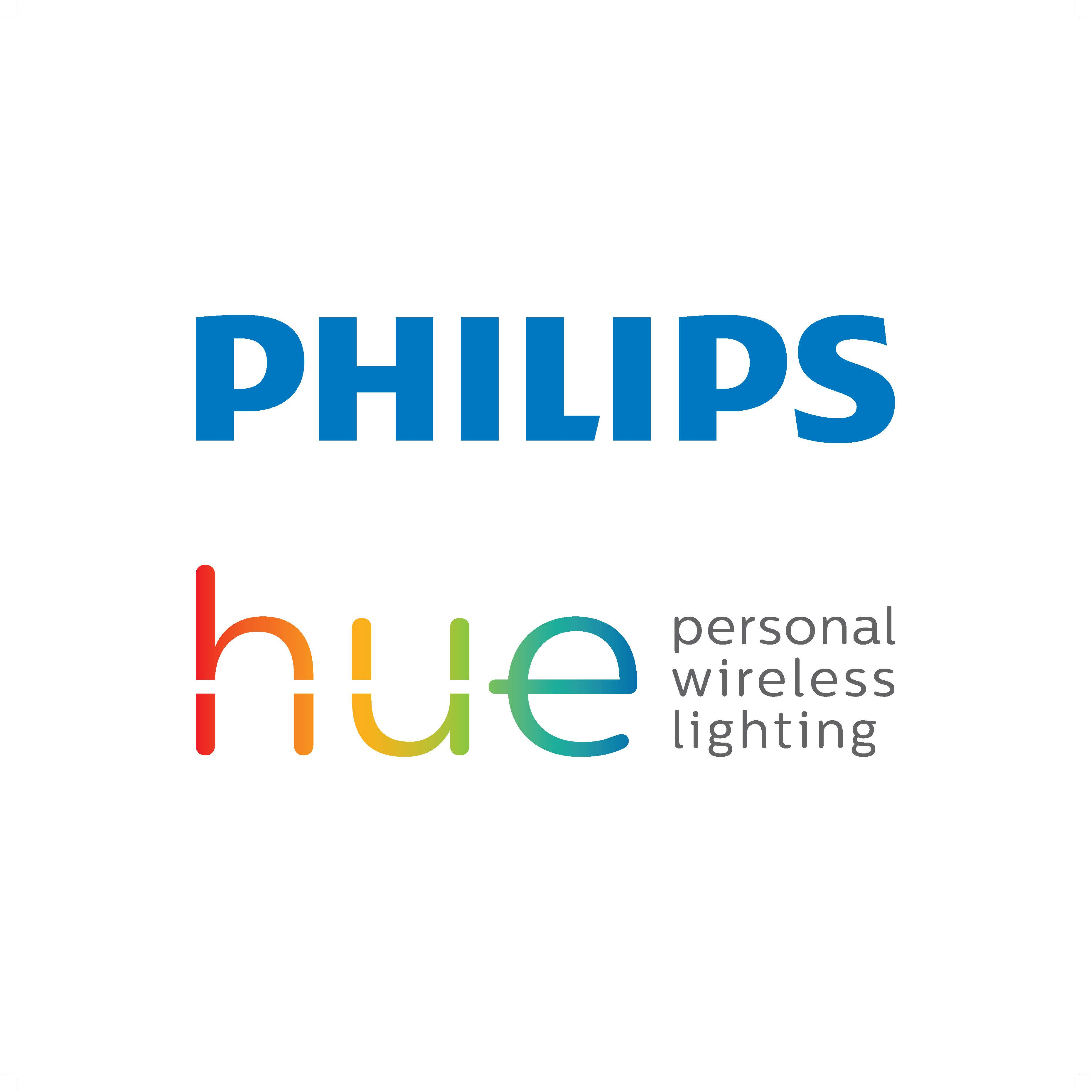 philips-hue-lights · GitHub Topics · GitHub