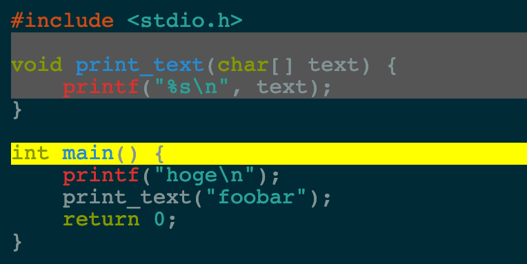 highlightjs-highlight-lines.js