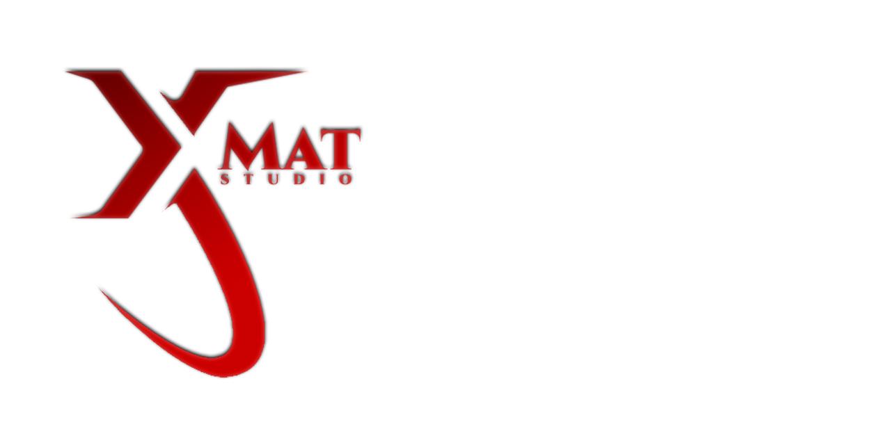Design · AaronGCProg/SamuraiShodown-XMatStudio Wiki · GitHub
