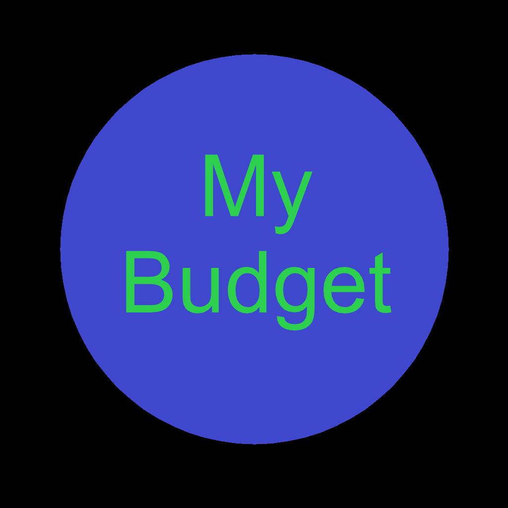 reZach/my-budget