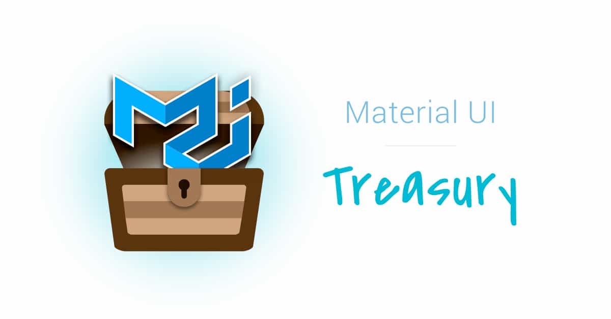 mui-treasury