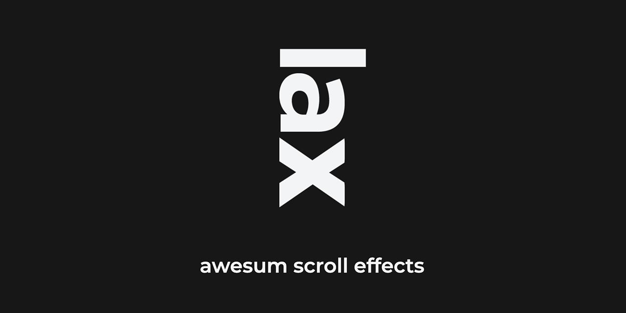 parallax · GitHub Topics · GitHub