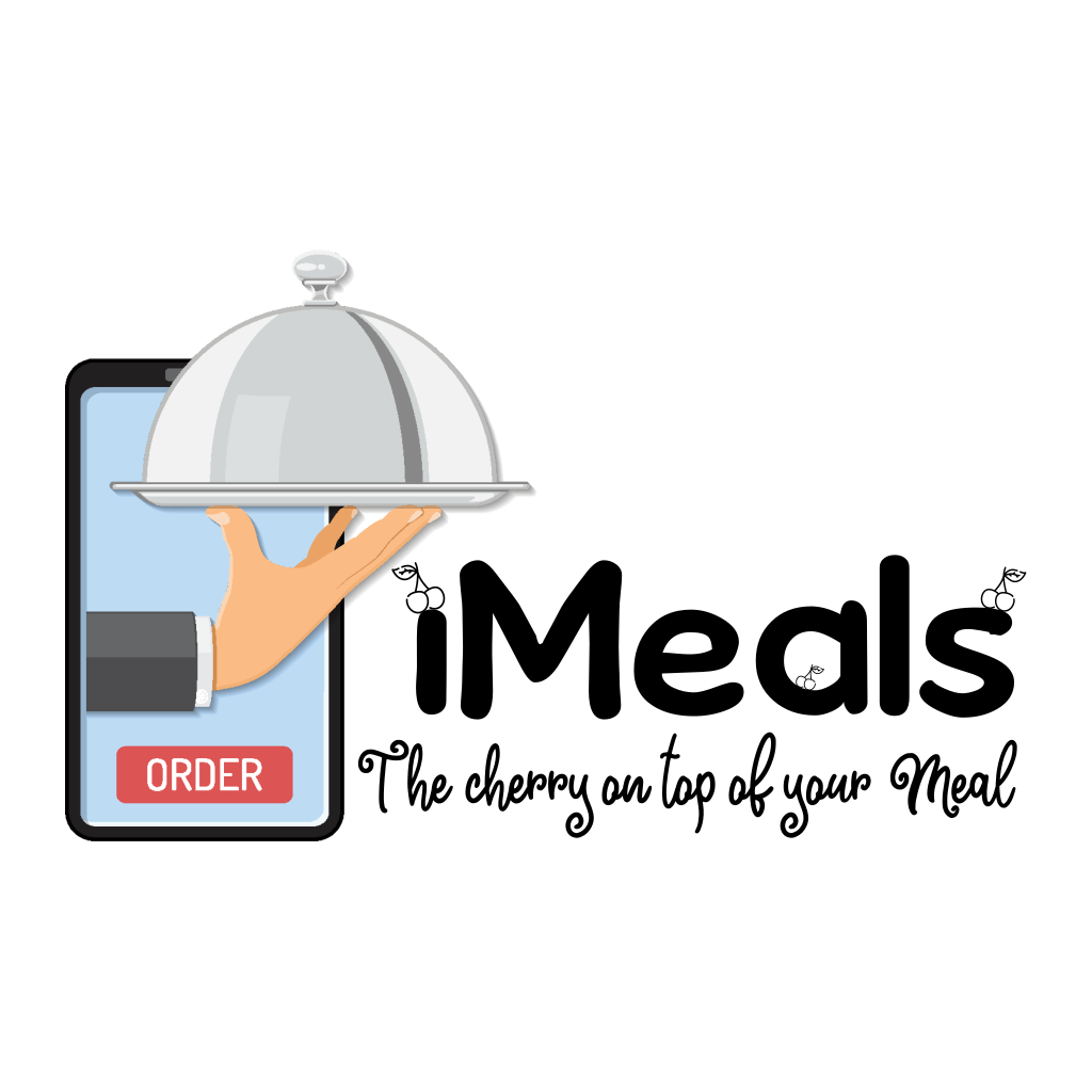 imeals-project