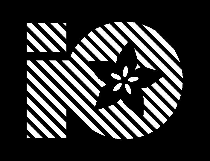 adafruit-io · GitHub Topics · GitHub