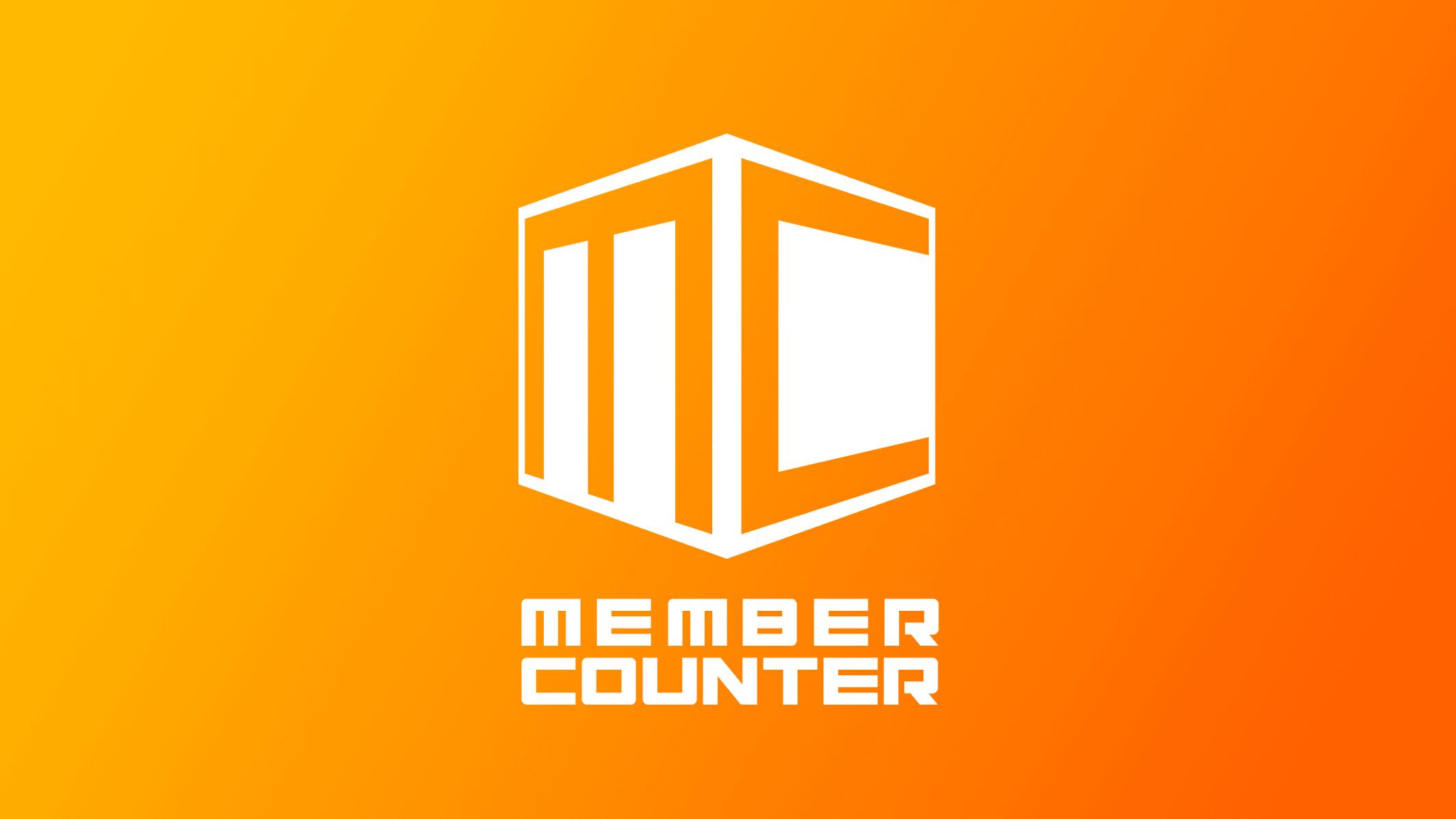 member-counter-bot