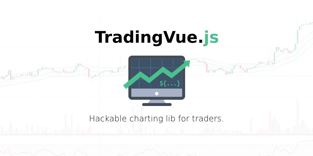 TradingVue.js