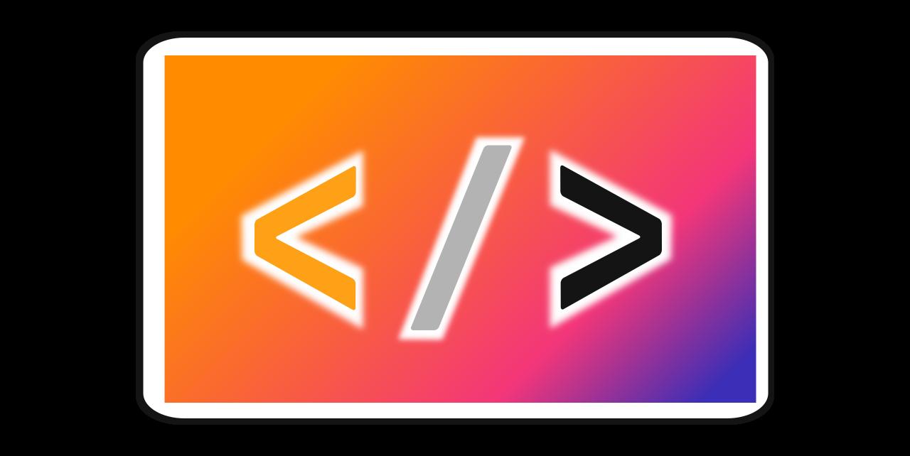 leetcode-editor