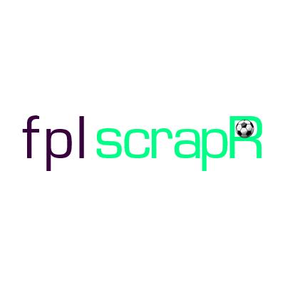 fantasy-football · GitHub Topics · GitHub