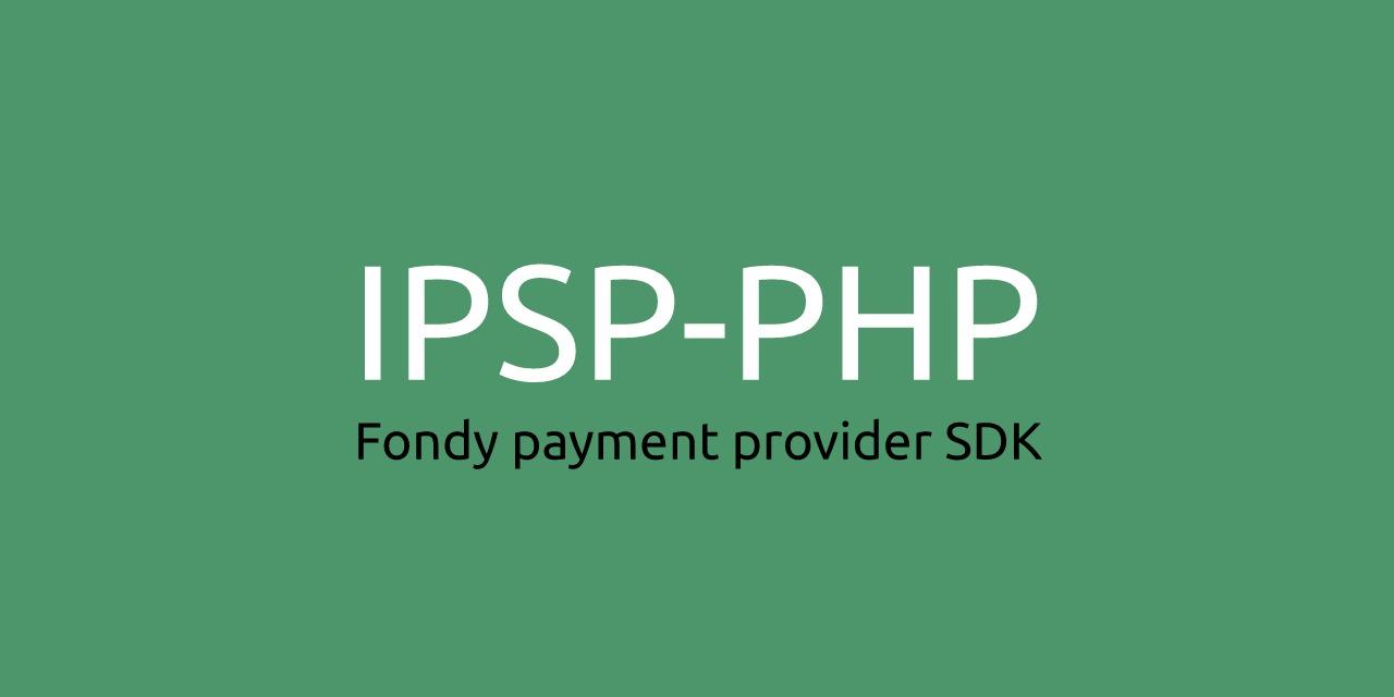 payment-integration · GitHub Topics · GitHub