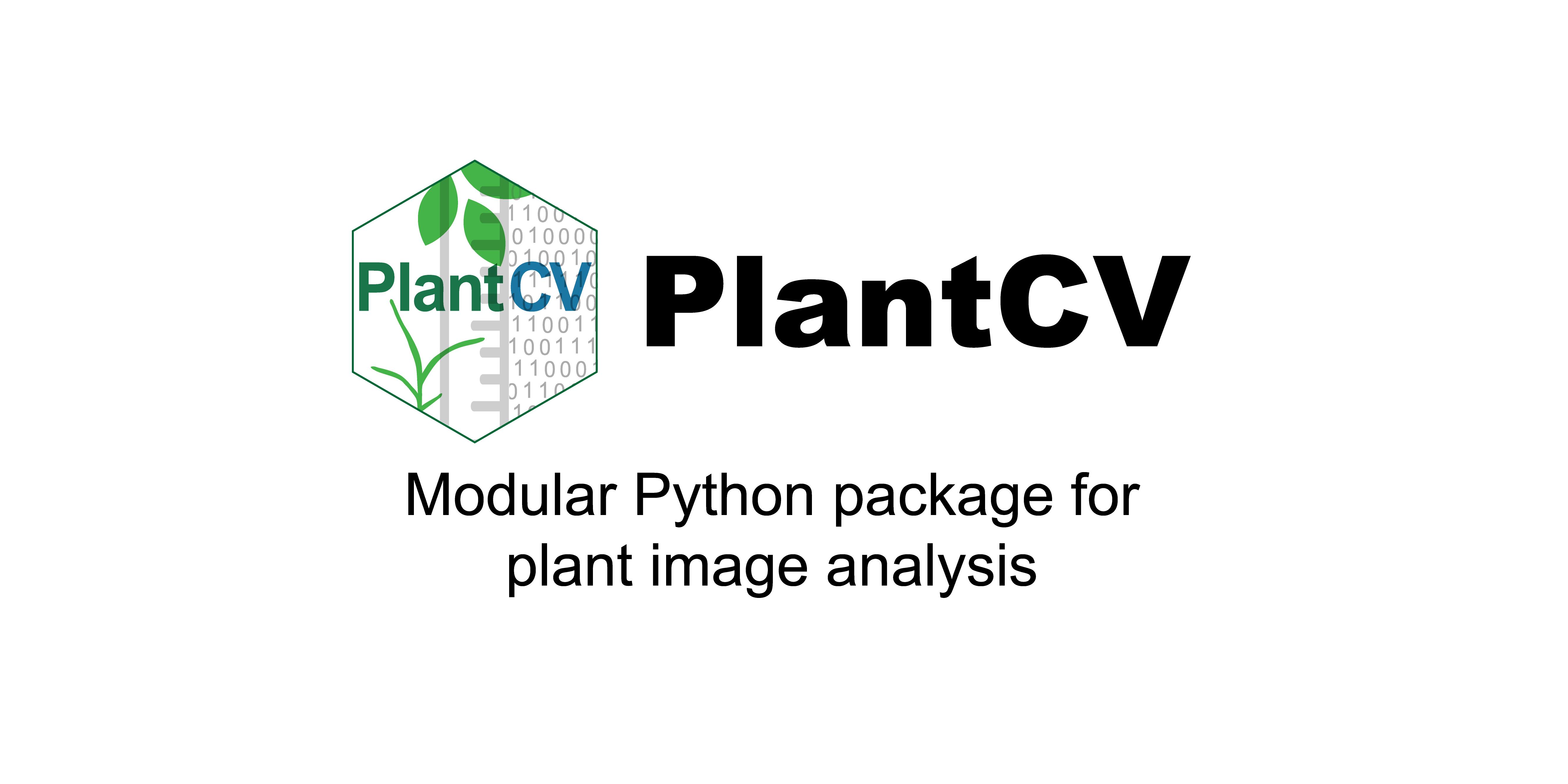 plant · GitHub Topics · GitHub