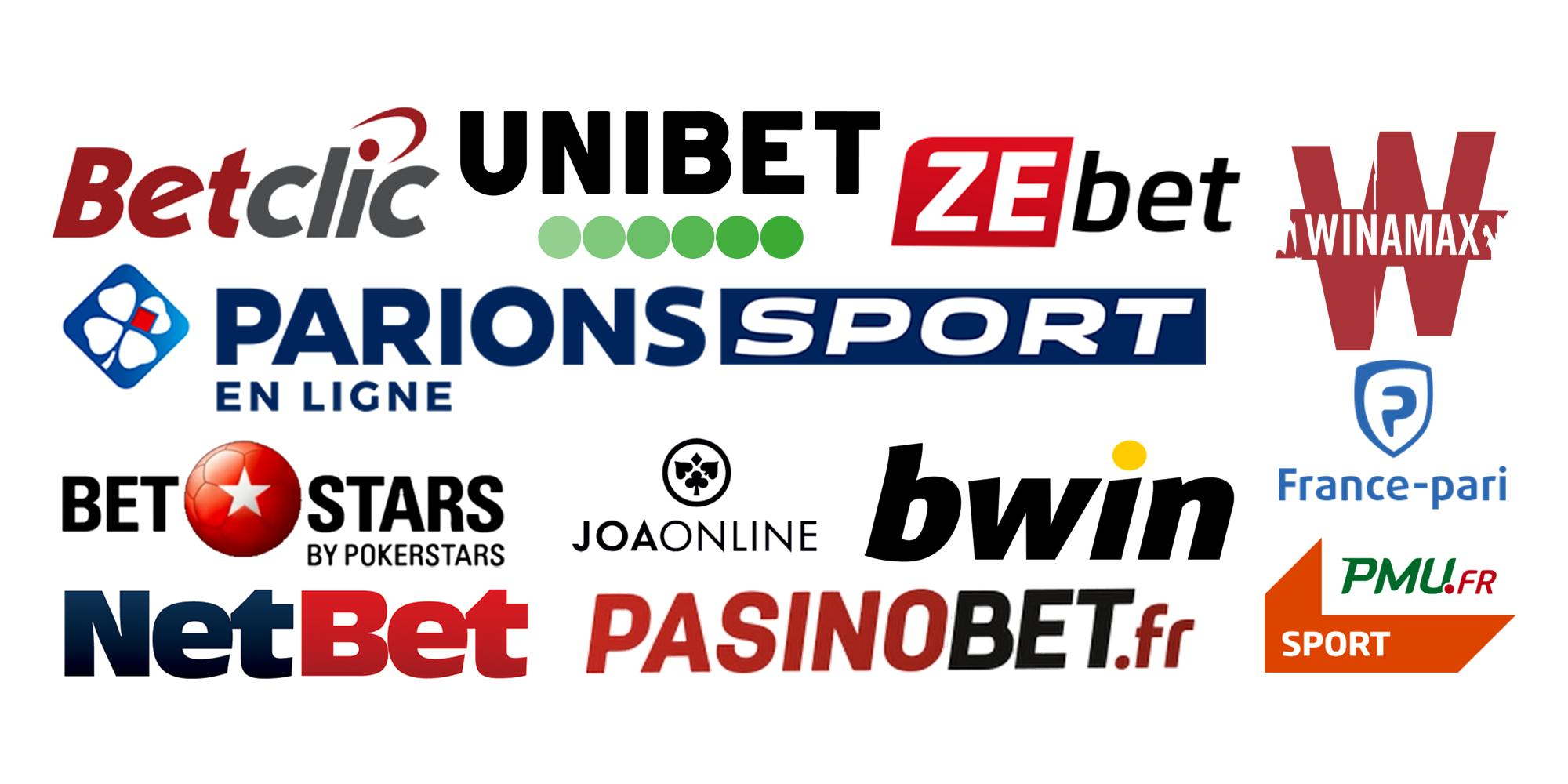 Sports betting lines docs euro 2021 golden boot betting sites