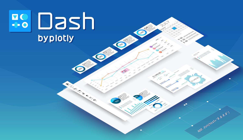 plotlydash-flask-tutorial