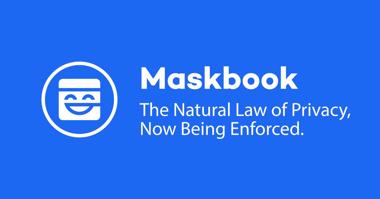 Maskbook