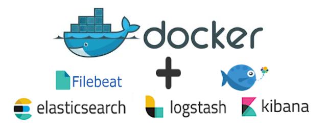 logstash-plugin · GitHub Topics · GitHub