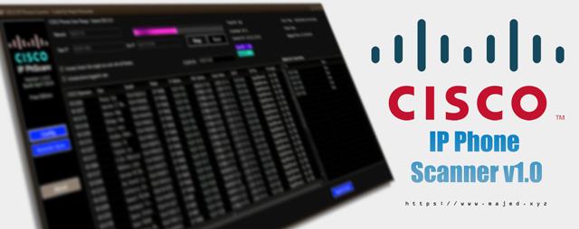 cucm · GitHub Topics · GitHub