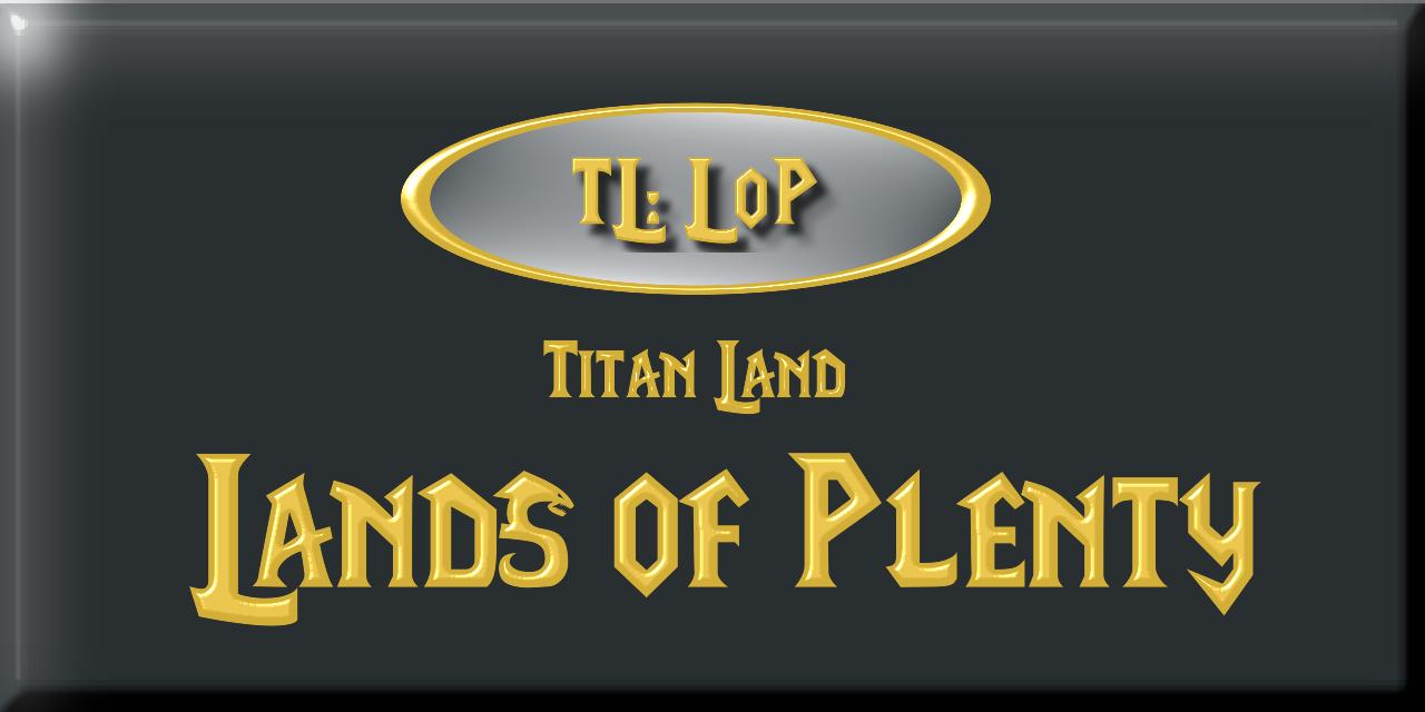 Titan-Land-Lands-of-Plenty