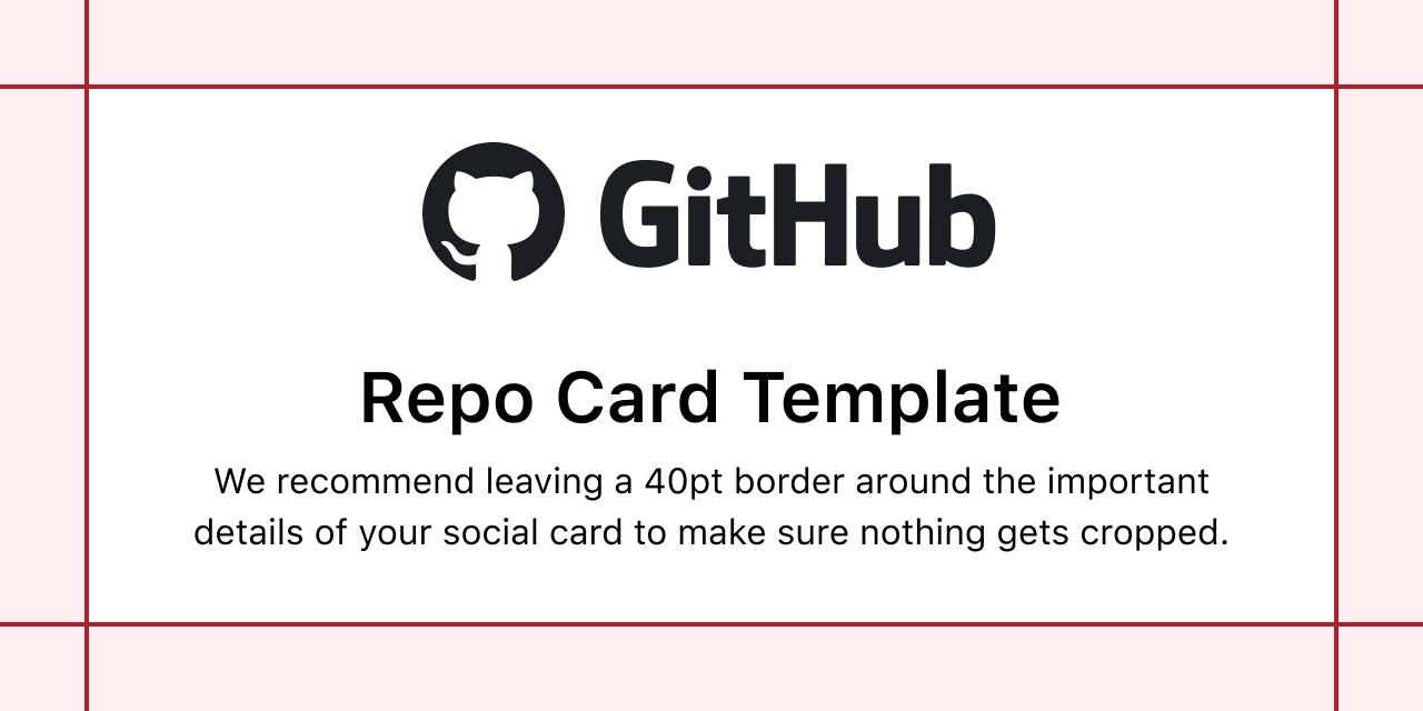 real-analysis · GitHub Topics · GitHub