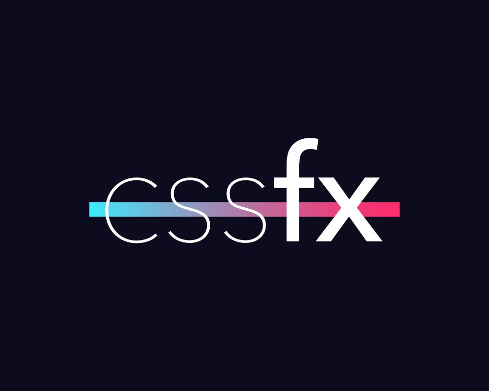 cssfx