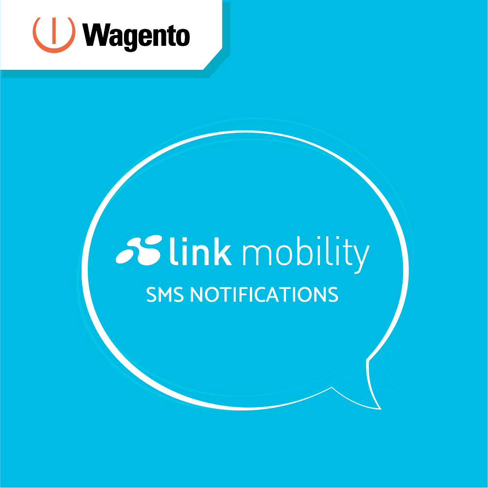 sms-notifications