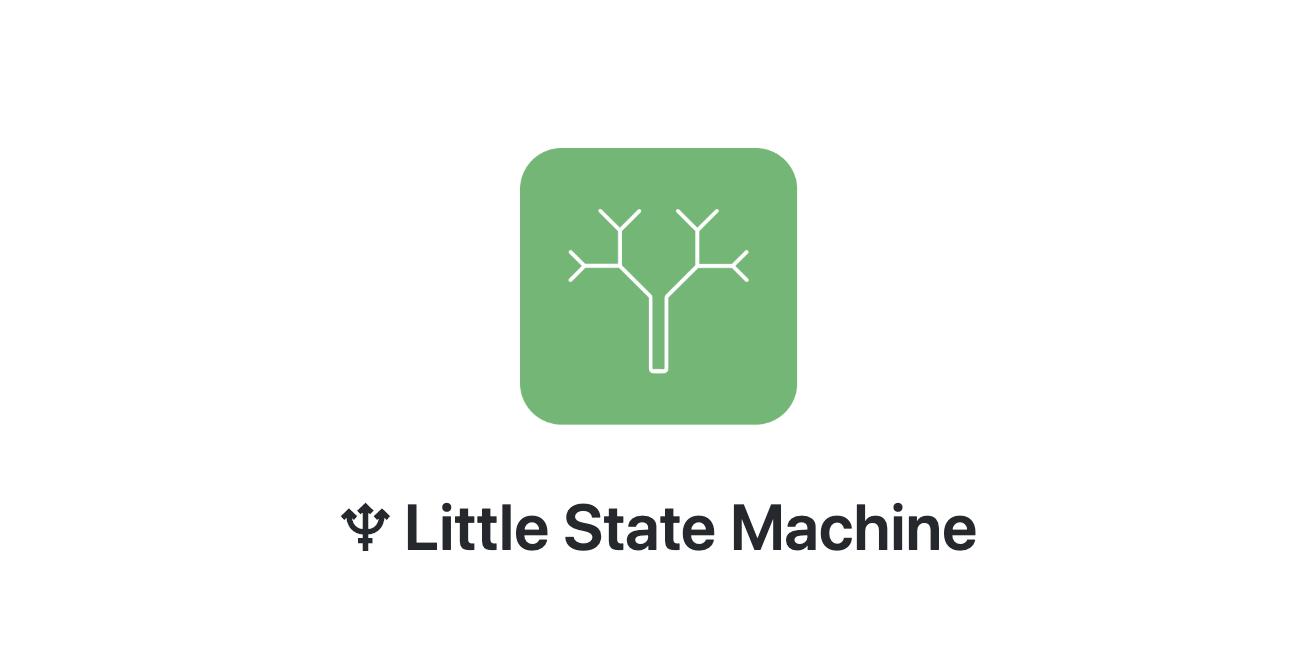 little-state-machine