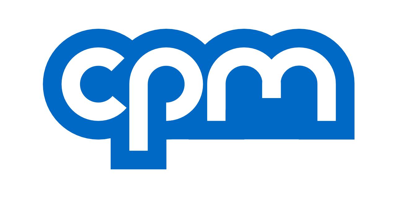 CPM.cmake
