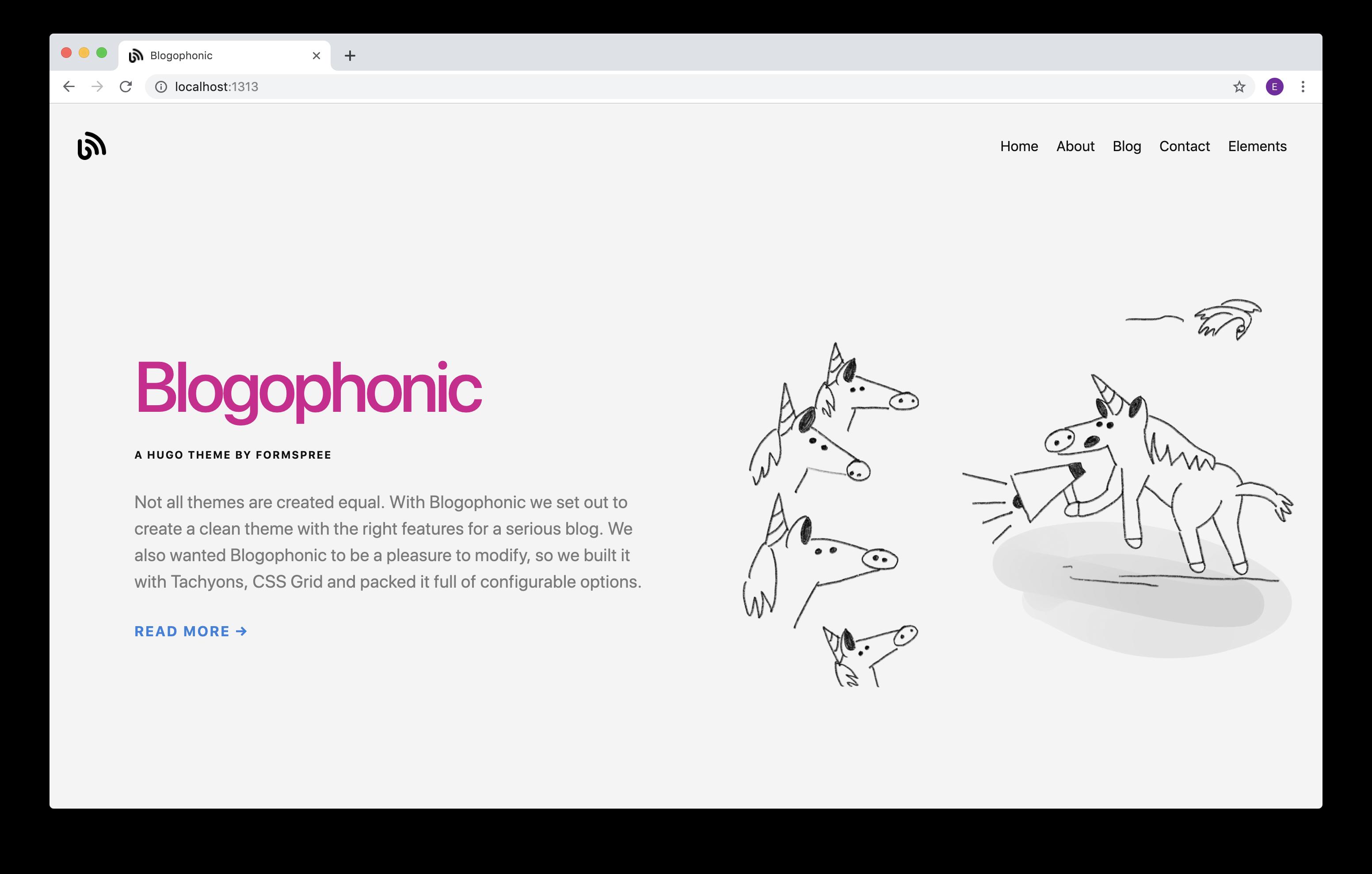blogophonic-hugo
