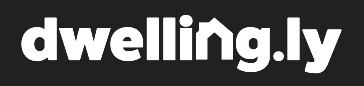 dwellingly-app