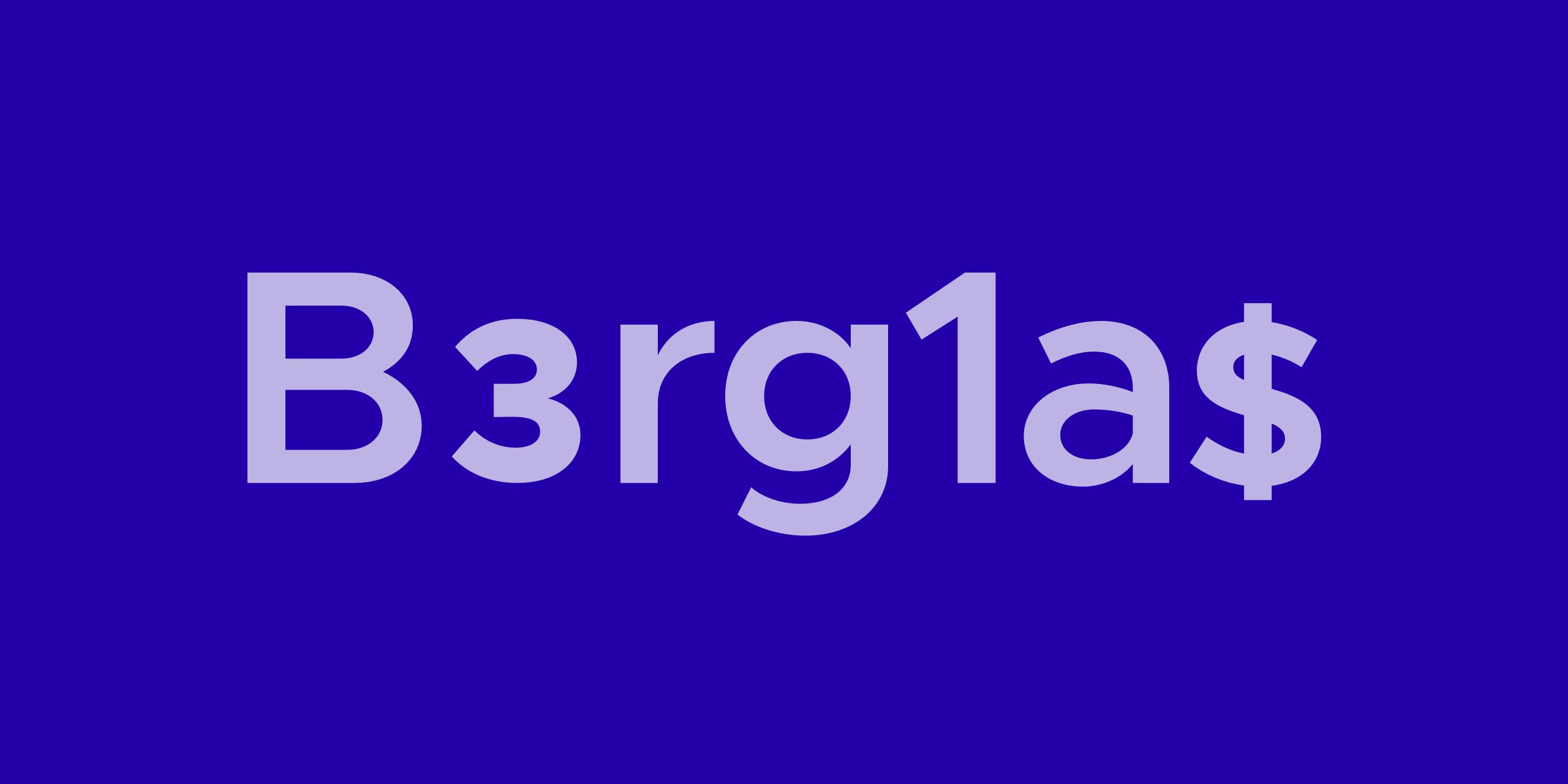 berglas
