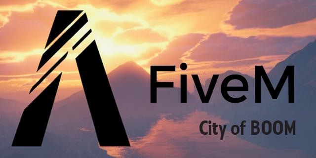 fivem · GitHub Topics · GitHub