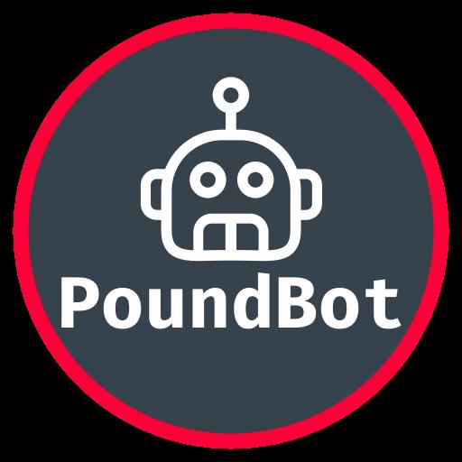 GitHub - poundbot/poundbot: PoundBot server, for Oxide/uMod