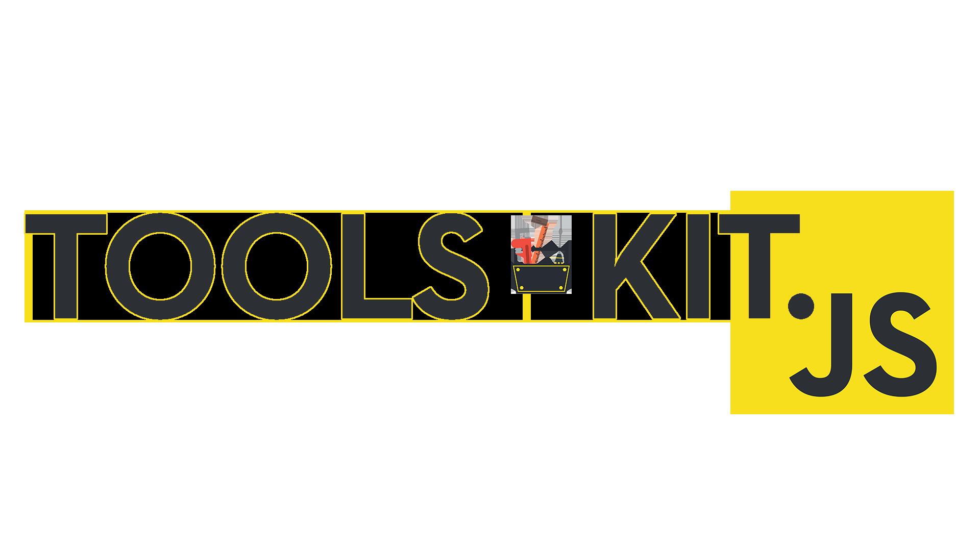 tools-kit