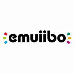 emuiibo