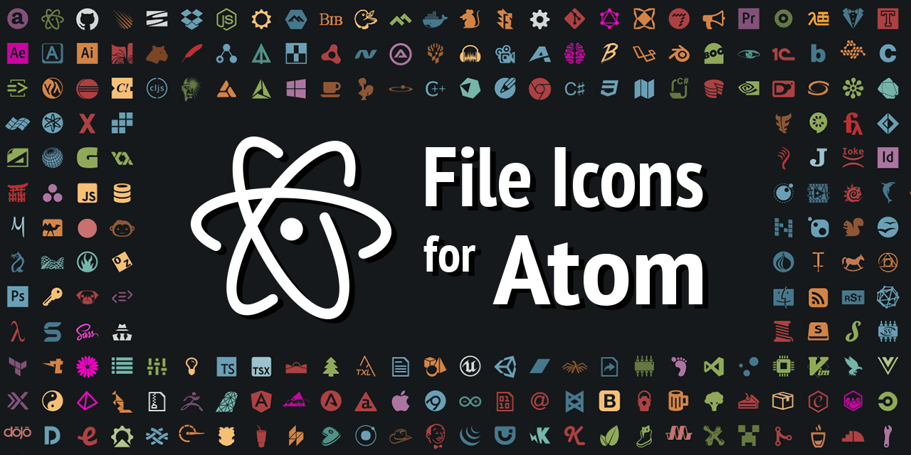 atom/config cson at master · file-icons/atom · GitHub