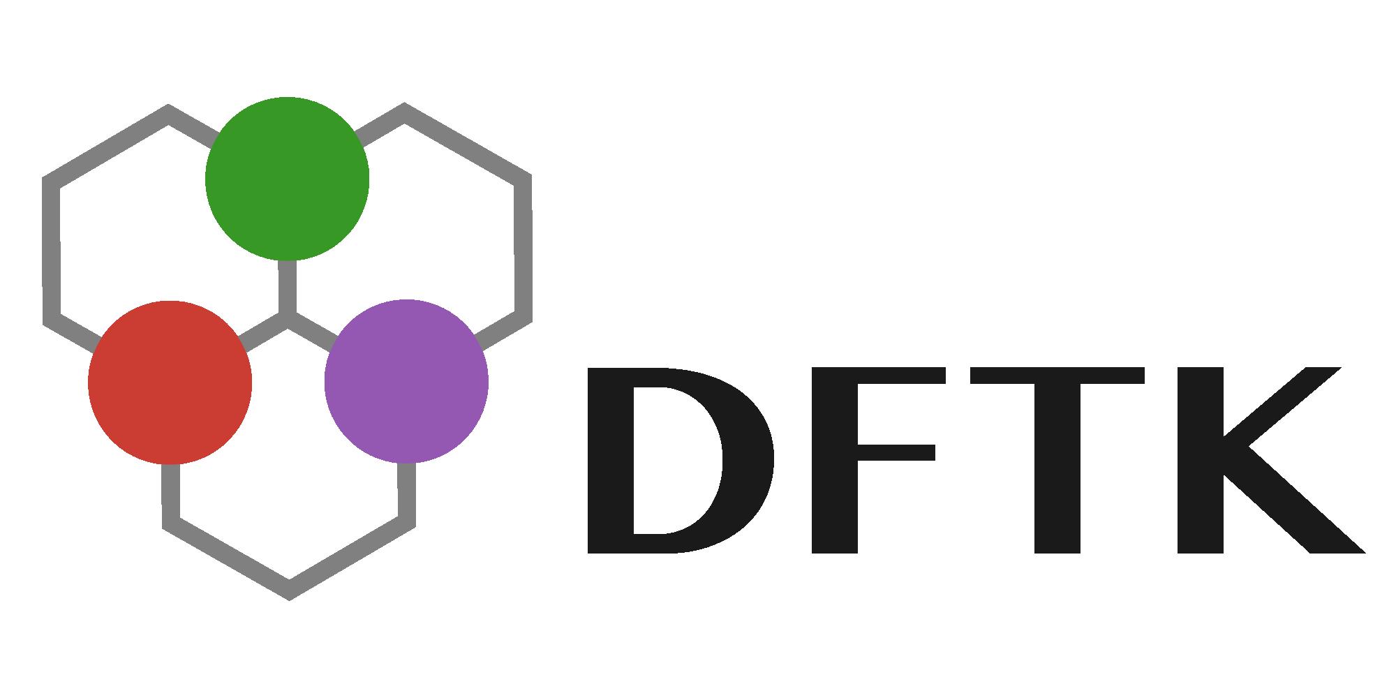 DFTK.jl
