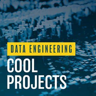 Flor91/Data-engineering-nanodegree
