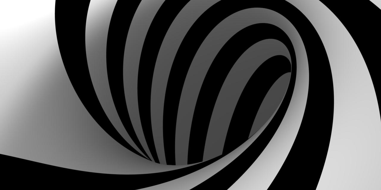 steam-games · GitHub Topics · GitHub