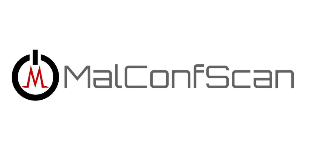 MalConfScan