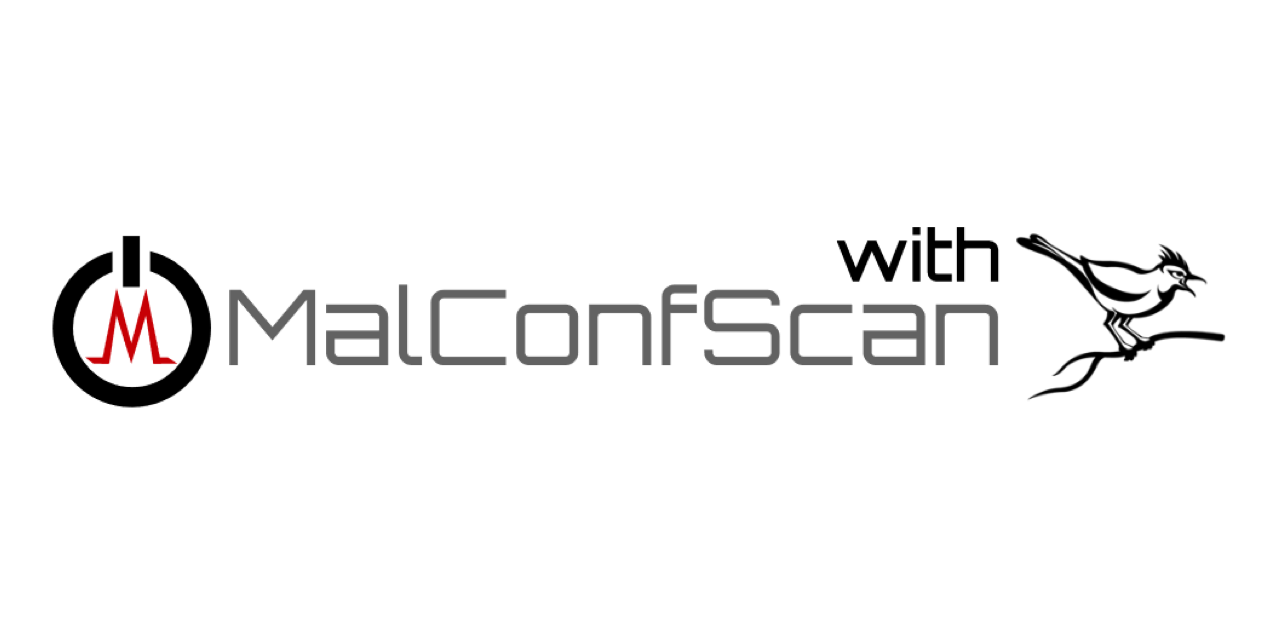 MalConfScan-with-Cuckoo