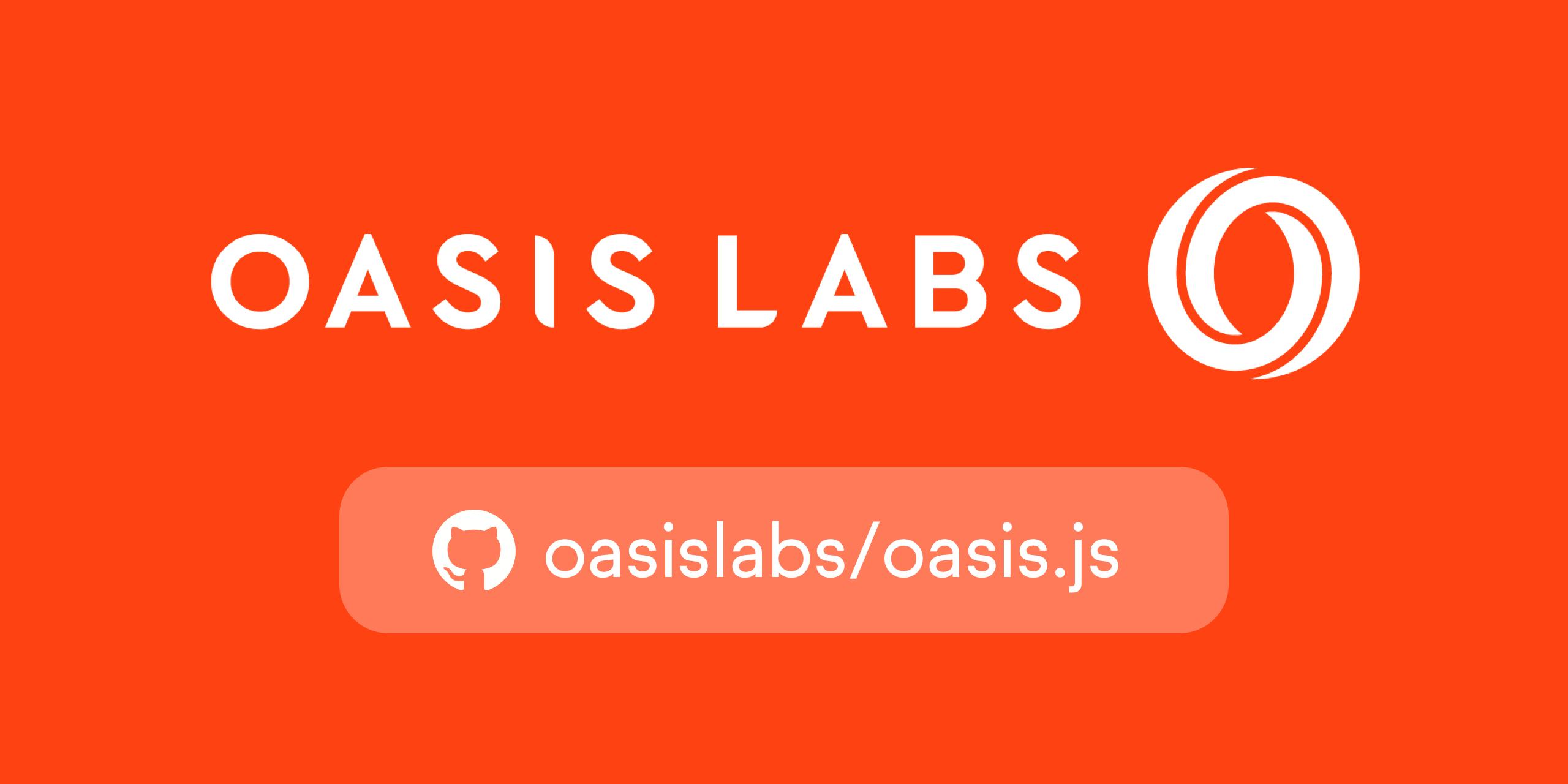 oasis.js