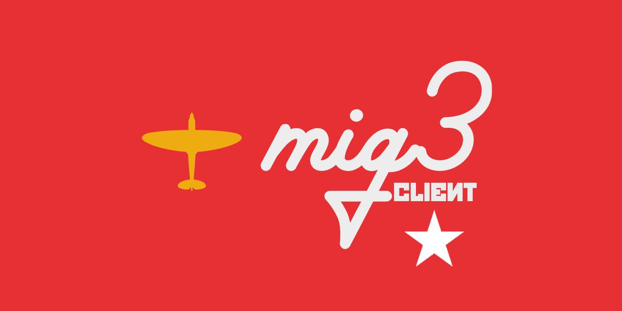mig3-client
