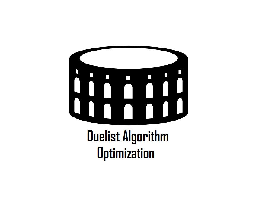 multi-objective-optimization · GitHub Topics · GitHub
