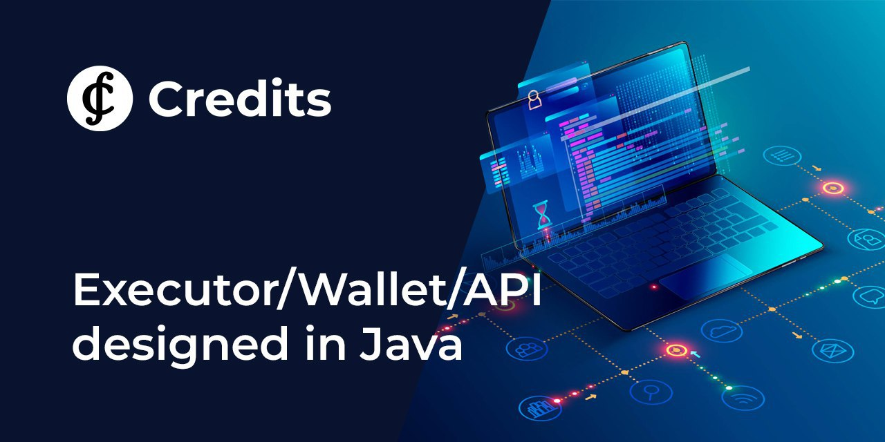 java cryptocurrency wallet